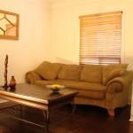 2339 gerrard 2 Living Room
