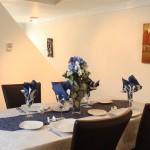 2339 gerrard 3 Dining Room 1