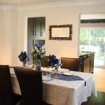 2339 gerrard 4 Dining Room 2