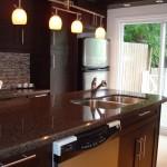 2339g Kitchen 1