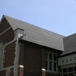 Beaches Public Library