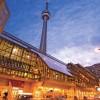 Metro Toronto Convention Centre Marketing Image