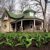 Gardener's Cottage, Kew Gardens