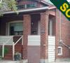 261 Cedarvale Avenue