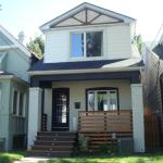 159 Drayton Avenue