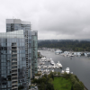 Canada property results improve on deals, leasing
