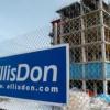 EllisDon construction buys Ontario-based firm