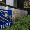 RBC hikes margins on 5-year variable mortgage rates