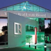 Real estate board ups battle with regulators