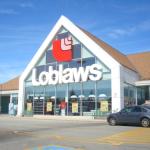 Loblaws Storefront