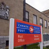 An Alberta couple who entrusted Canada Post to deliver important legal documents to sell their home in Ontario won't do that again.