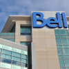Bell Mobility's new high speed network is too fast for some phones.