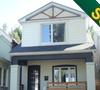 159 Drayton Ave. - Sold