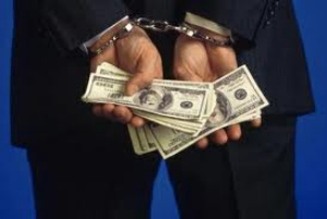 Condo fraud claims mount