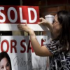 September off to good start for house sales