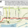 Metrolinx confirms downtown relief line is still on the map