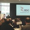 BDC Luncheon at Board of Trade October 21, 2014