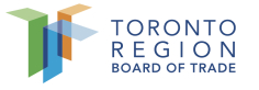 Toronto Board of Trade Logo