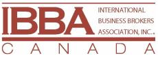 IBBA Canada