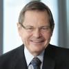 Jean-Rene Halde - BDC CEO